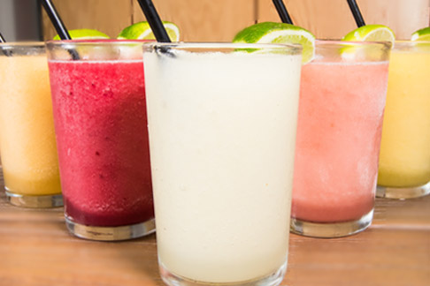 Drinks-Image